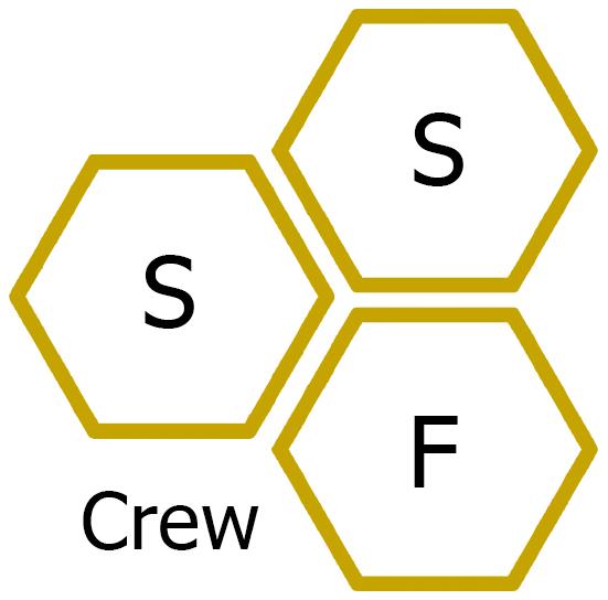 SSF Crew